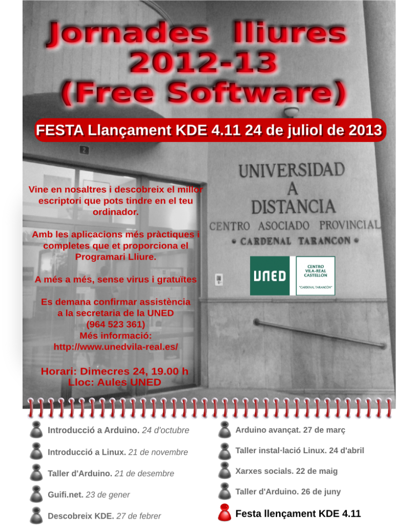 poster_conferencies_lliures_12