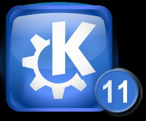 KDE 4.11.2 para Arch Linux, Kubuntu y openSUSE