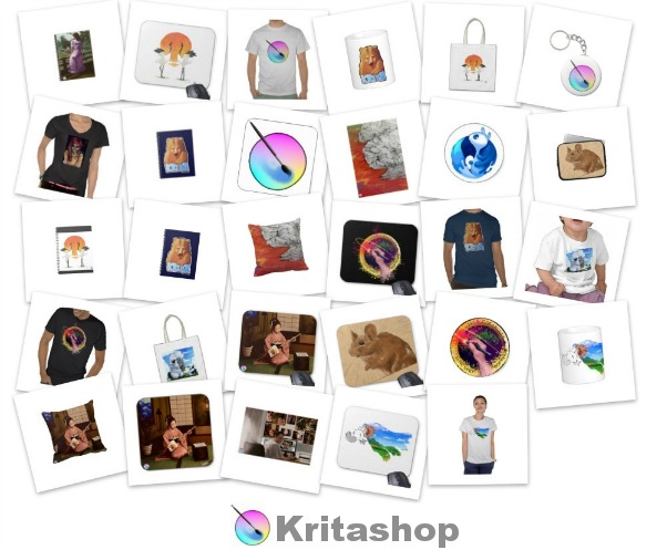 KritaShop_collage