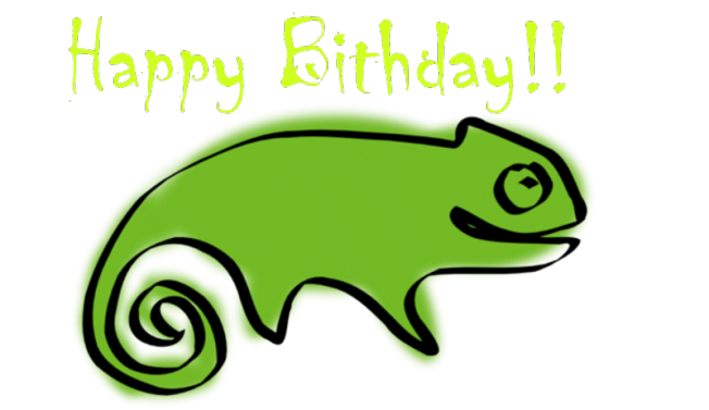 happy-bithday_opensuse2