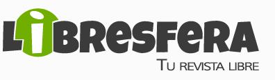 libresfera Logo