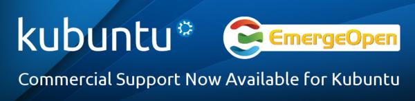 kubuntu-commercial-banner-wee