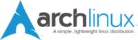 KDE 4.11.2 para ArchLinux, Kubuntu y openSUSE