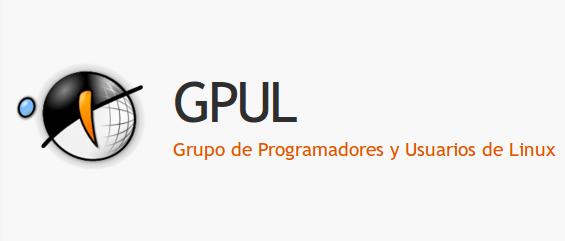 gpul logo