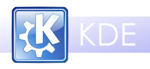 Los Foros de la Comunidad KDE