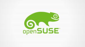 Disponible OpenSUSE 13.1 RC