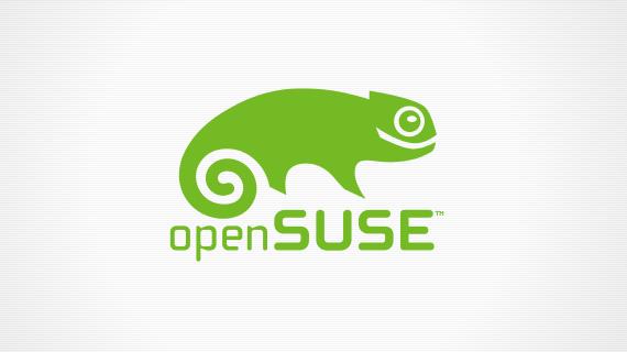 Noticias openSUSE vol 02