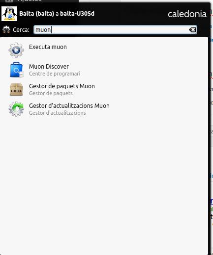 Cómo instalar KDE Connect