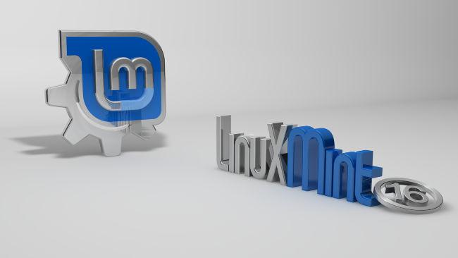 Lanzada Linux Mint 16 Petra KDE RC