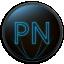 Proyecto Neon