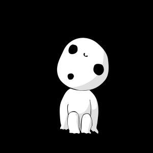 Bkodama_plasmoide_01