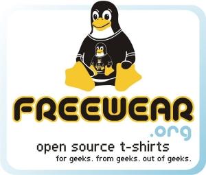 Freewerar