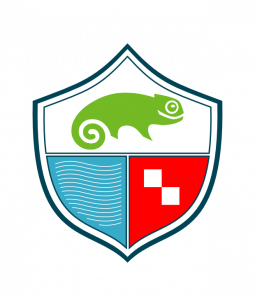 openSUSE Conference 2014