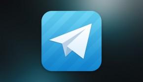 Webogram o cómo utilizar Telegram Messenger desde el ordenador