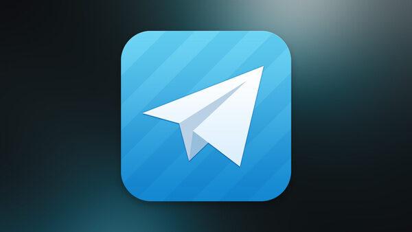 5 formas de seguir KDE en Telegram