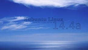 Noticias Kubuntu vol3