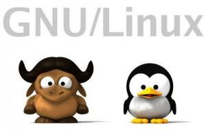 Portátiles con Linux