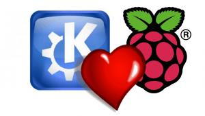 Cómo conectar Raspberry Pi con Dolphin