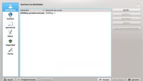 Configurar KMail_01