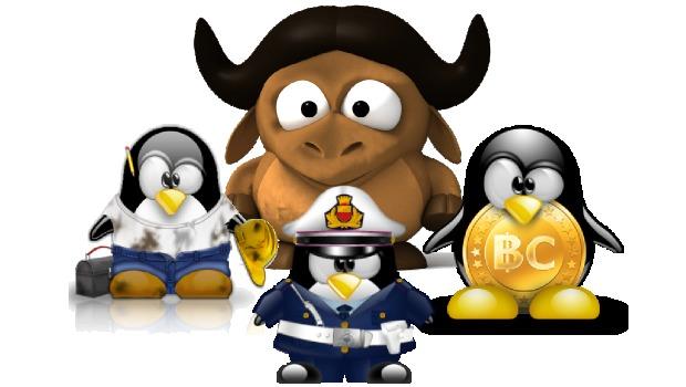 Recomendaciones para migrar a Linux en tu empresa