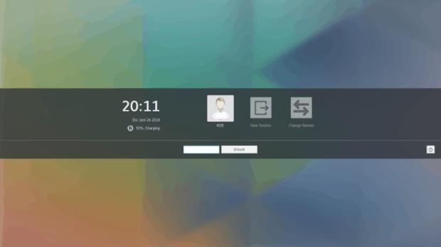 Donde vas KDE parte 2_02