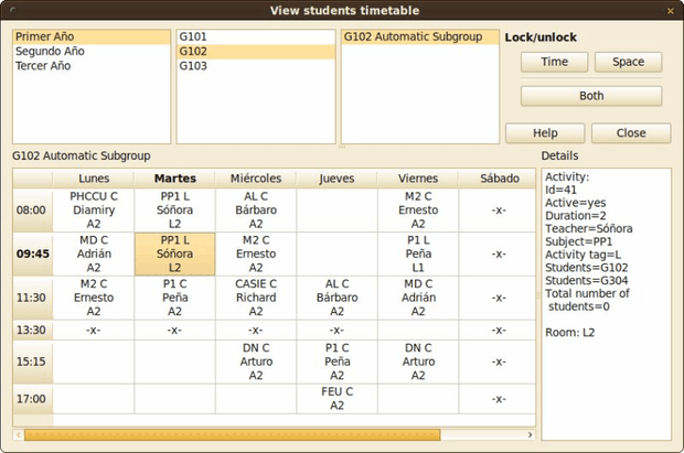 Cómo instalar FET en Kubuntu