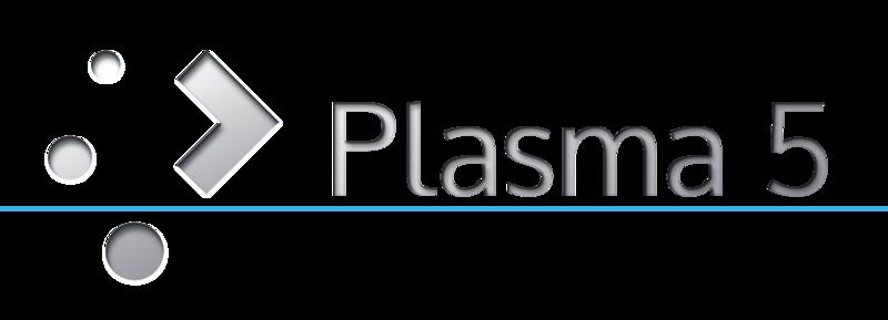 plasma-5-banner