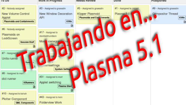 trash:/trabajando plasma 5.1.png