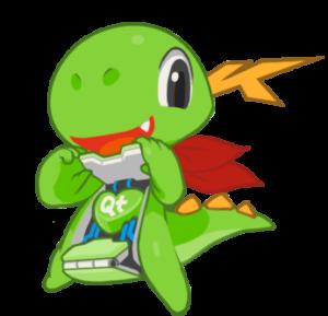 KDE Free QT Foundation, pieza clave del futuro de Qt