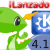 Lanzado KDE Software Compilation 4.14