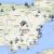 Mapa de usuarios de KDE