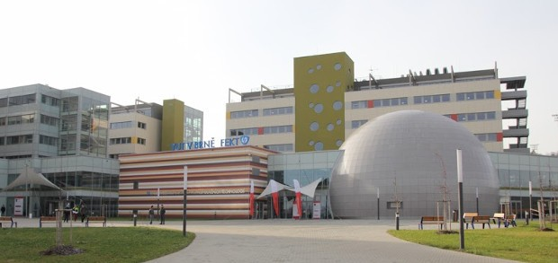 Sede Akademy 2014 Brno