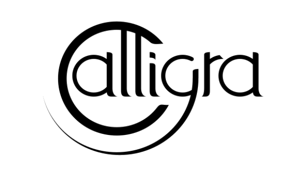 calligra-logo-transparent-for-light-600.png