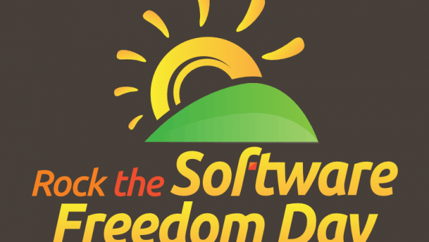 Software Freedom Day 2014