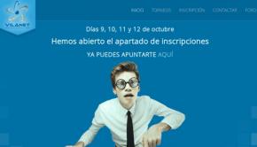 KDE estará presente en VilaNet 2014