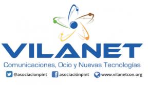 5 razones para participar en Vilanet 2014