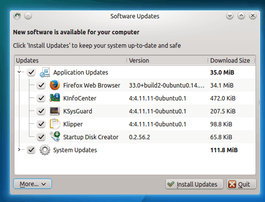 Como actualizar de kubuntu 14.04 a 14.10_02
