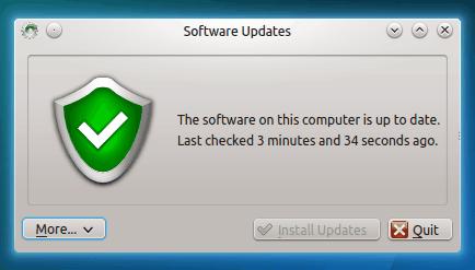 Como actualizar de kubuntu 14.04 a 14.10_03