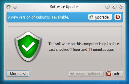 Como actualizar de kubuntu 14.04 a 14.10_06