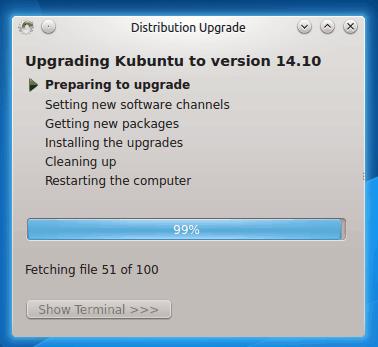 Como actualizar de kubuntu 14.04 a 14.10_09