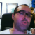 Como iniciar un proyecto KDE