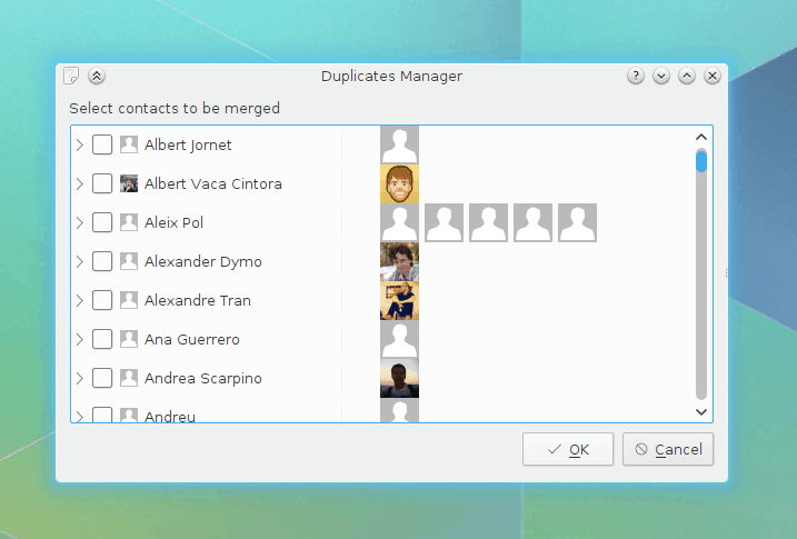 Portando KDE Telepathy a Qt 5 y Plasma 5_02