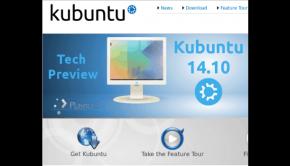 Cómo instalar Plasma 5 en Kubuntu