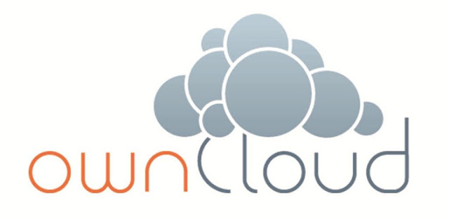Owncloud Documents, la evolución del servicio web total