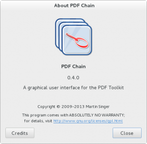 pdfchain_-_about
