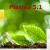 lanzado plasma 5.1