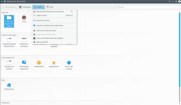 Ventana acerca de KDE_01