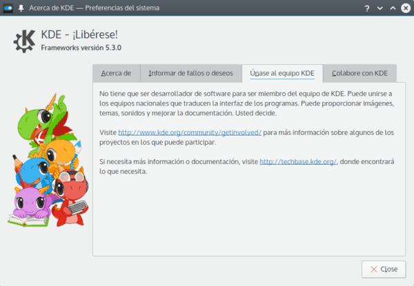 Ventana acerca de KDE_04