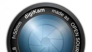 05x04 KDE y software para el arte I: imagen