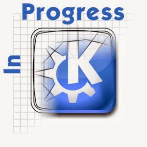 Actualización de noviembre del 2017 de KDE Frameworks, el motor de Plasma y KDE